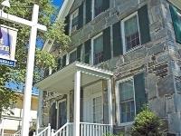 Best Western Ludlow Colonial