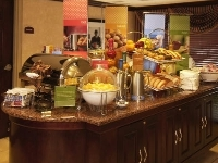 Best Western Dulles Airport