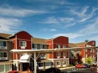 Best Western Navigator Inn