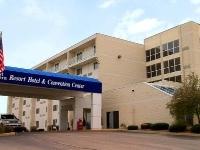 Best Western Rsrt Hotel Conference Center