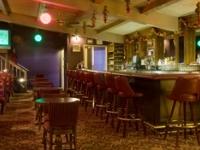 Best Western Outlaw Inn