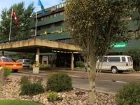 Best Western Cedar Park Inn