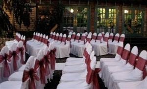 Best Western Coquitlam Inn