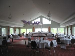 Best Western Valemount Inn