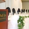 Best Western Brant Park Inn