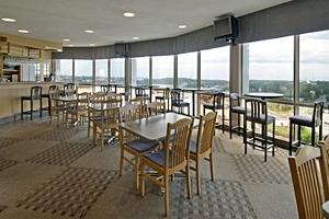 Best Western Lakeside Inn Conf