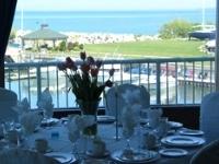 Best Western Beacon Harbourside Resort & Conference Centre