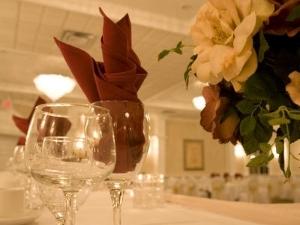 Best Western Mariposa Inn