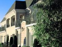 Best Western Hotel L Aristocrate