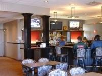 Best Western Seven Oaks Inn
