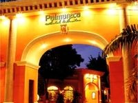 Bw Palmareca Hotel And Suite