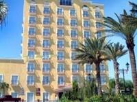 Bw Hotel Posada Del Rio Express