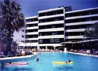 Bw Hotel Plaza