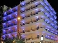 Bw Museum Hotel