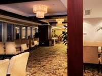 Bw Pudong Sunshine Hotel Shang