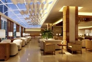 Best Western Grandsky Hotel Beij