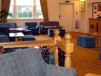 Best Western Strathaven Hotel