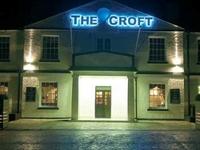 Best Western Croft Hotel
