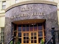 Best Western Sligo Southern