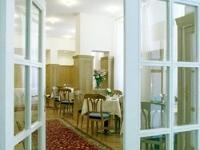 Bw Hotel Harmonie