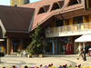 Best Western Hotel Kalvin