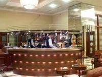 Bw Premier Hotel Astoria