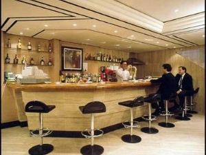 Best Western Hotel Trafalgar