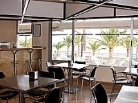 Best Western Hotel Neptuno