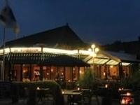 Bw Hotel De Woudzoom