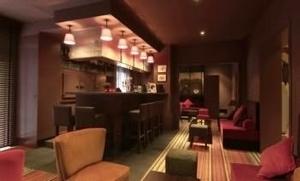 Bw Hotel Gulden Anker