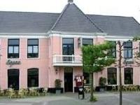 Best Western Slot Hotel Igesz