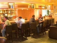 Bw Amsterdam Airport Hotel