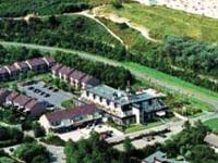 Best Western Hotel Nieuwvliet