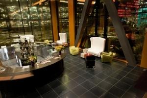 Best Western Premier Art Hotel