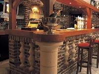 Bw Hotel Royal Picardie