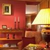 Bw Hotel Belloy Saint Germain