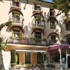 Best Western Hotel Arene