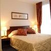 Bw Premier Amiral Hotel