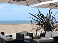 Best Western Hotel De La Plage