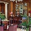 Best Western Hotel De Neuville