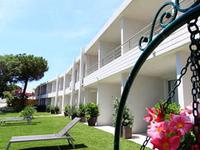 Bw Premier Hotel Dolce Vita