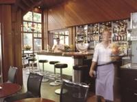 Bw Premier Hotel Glockenhof