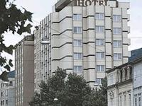 Bw Alpenhotel