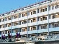 Best Western Hotel Continental