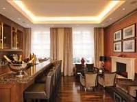 Best Western Hotel Stadtpalais