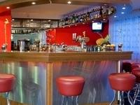 Best Western Hotel Muc Airport