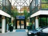 Best Western Parkhotel Velbert