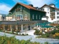 Best Western Premier Bayer Hof