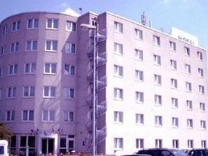 Best Western Plaza Filderstadt
