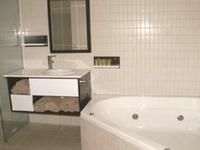 Best Western Lufra Hotel